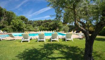 giardino-piscina-montepulciano