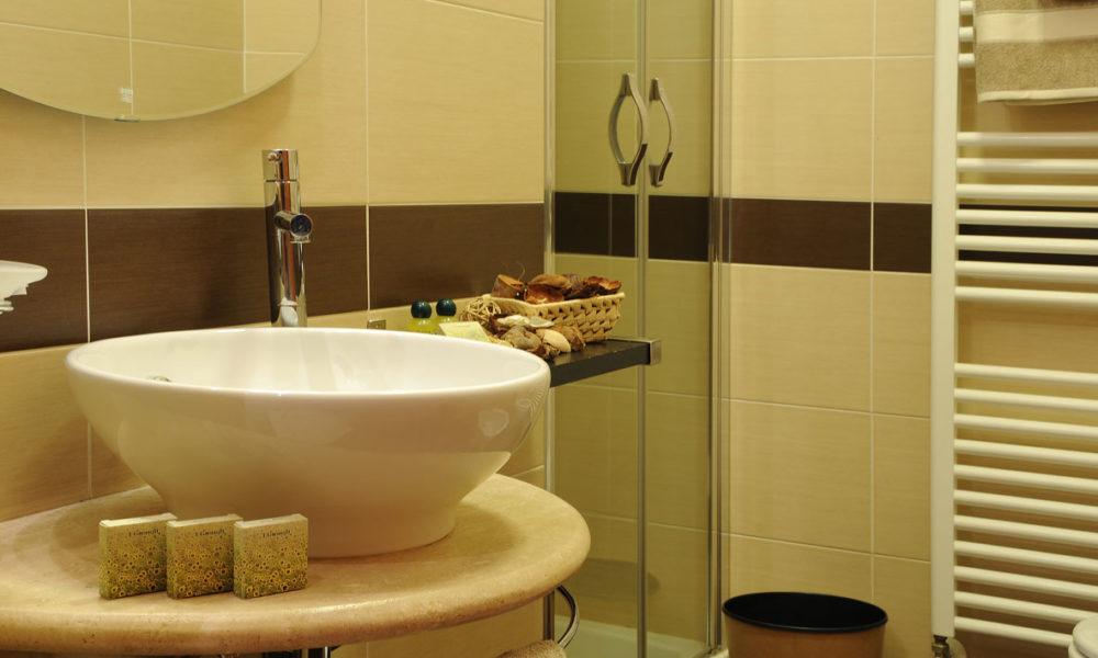 iduecigni-bathroo,
