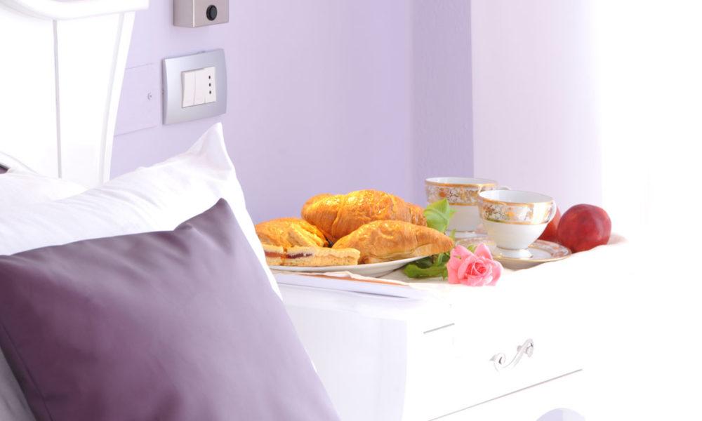 iduecigni-colazione