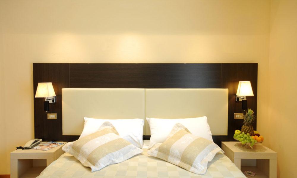 iduecigni-doubleroom
