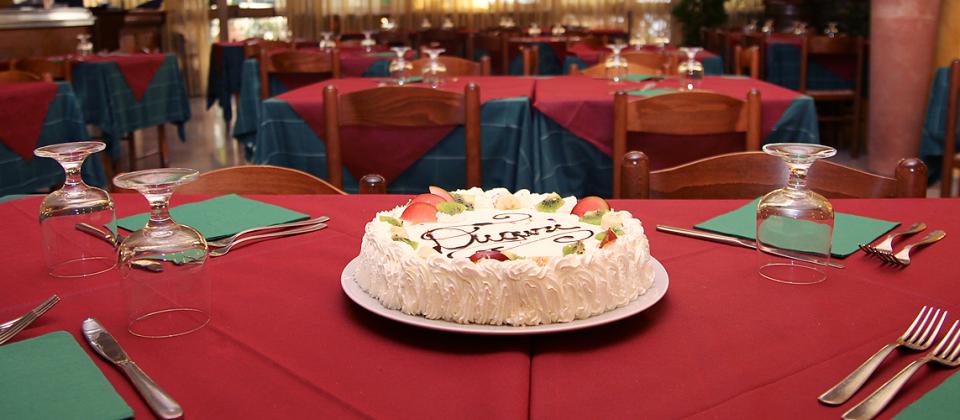 torta-960x420