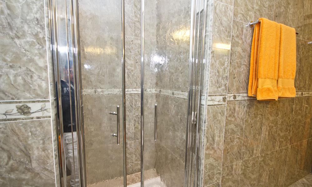 bagno-hotel-montepulciano