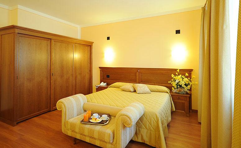 camera-matrimoniale-montepulciano