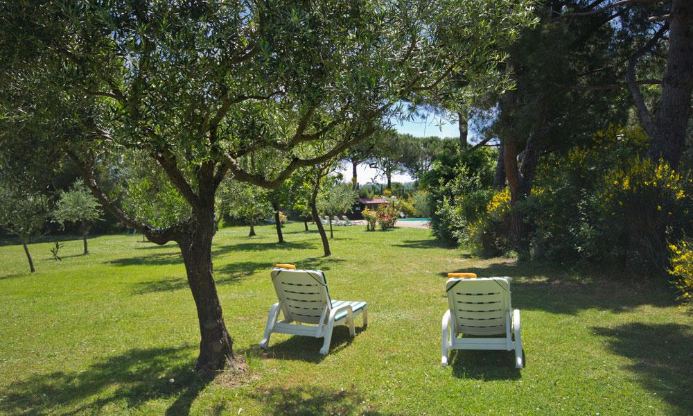 giardino-hotel-montepulciano