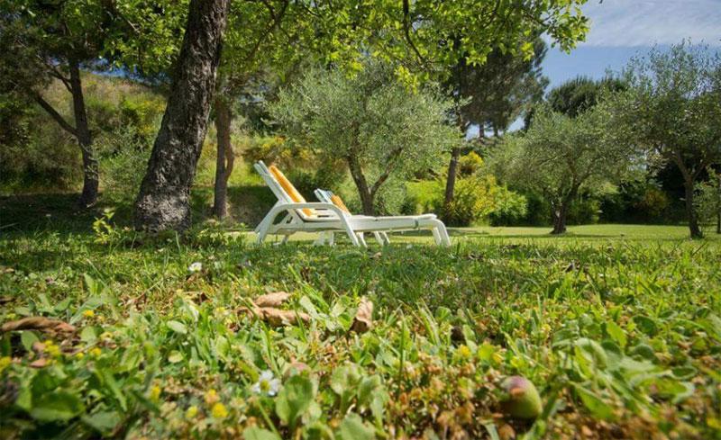 hotel-montepulciano-giardino