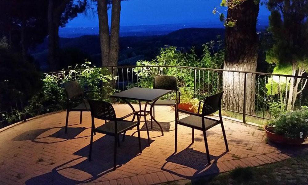 notturno-hotel-montepulciano