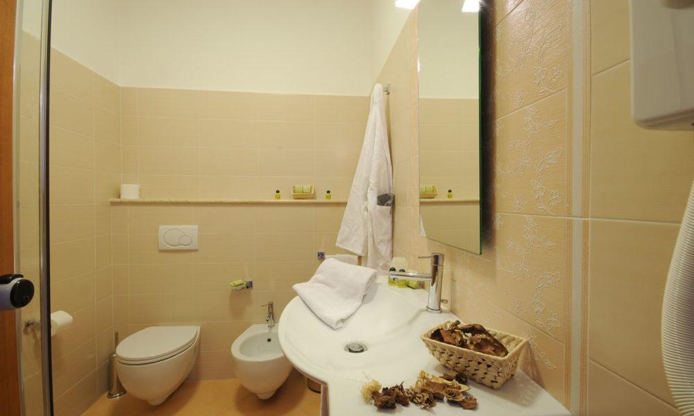 iduecigni-bath