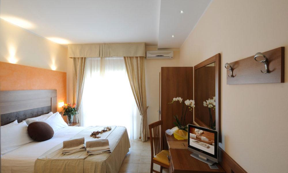 iduecigni-bedroom